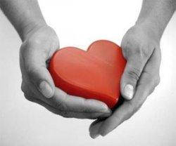 Афоризмы про сострадание