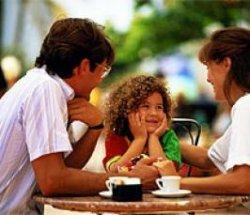 Афоризмы про семью